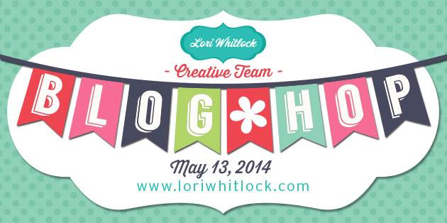 blog hop may 2014-01